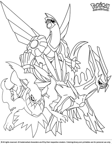 pokemon kanto coloring pages kanto starters pokemon coloring pages coloring pages