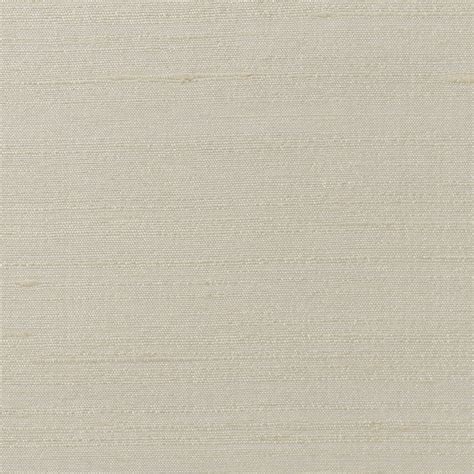 The gallery for gt white silk texture