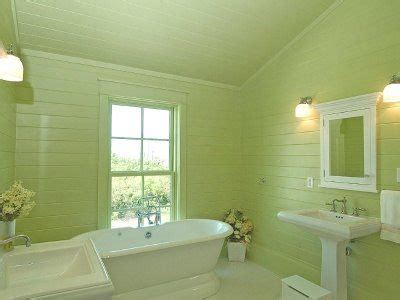 17 best ideas about green bathroom colors on bathroom colors green painted rooms
