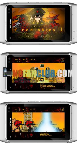 nokia n8 hd games full version free download red skies 1 0 nokia n8 808 pureview signed anna