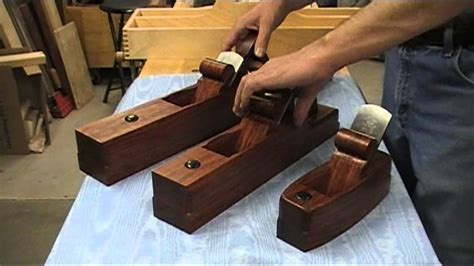 wooden bench plane wooden bench plane set youtube