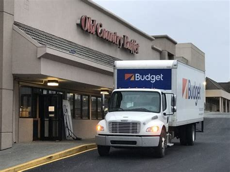 scene in lynnwood old country buffet closes lynnwood today