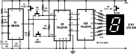pcb layout quiz electronics scoring game circuit diagram electronic