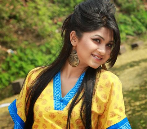 b d bangladeshi model actress bangla movie natok girls picture