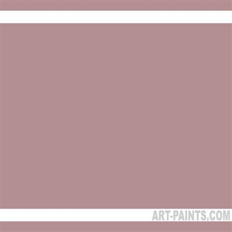 rose paint colors dusty rose soft oil paints 84919 dusty rose paint