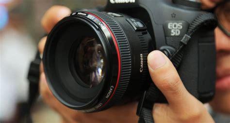 Lensa Canon Prime 50mm an in depth look comparison of canon 50mm prime lenses