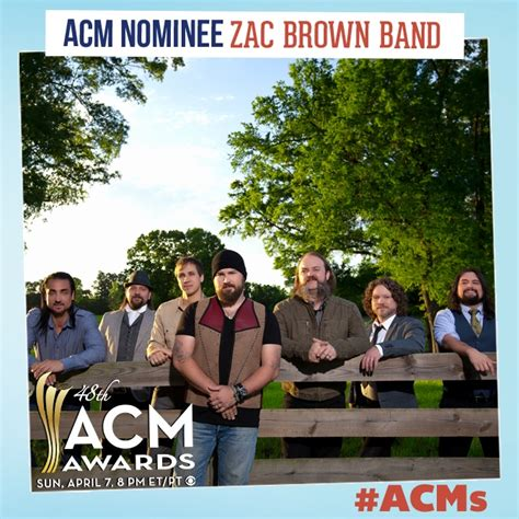 country comfort song 52 best images about zac brown band on pinterest toe