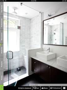 white bathroom decorating ideas pinterest small