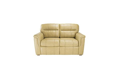 rv tri fold sofa payne 62 quot trifold sofa in montana sand beige
