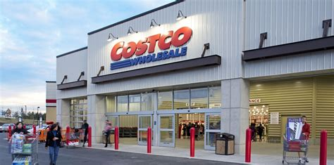 costco bulk costco wholesale