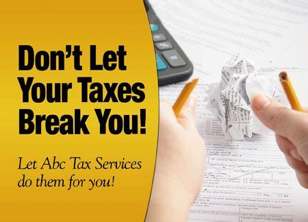 29 Brilliant Tax Preparation Direct Mail Postcard Templates For Advertising Marketing Tax Preparation Postcards Templates