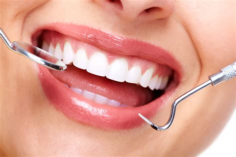 dental cleaning dental hygiene regular cleanings for health