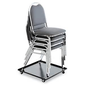 5 best stackable chairs help save more space tool box