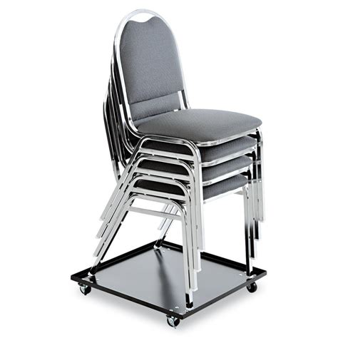 Stacking Chair by 5 Best Stackable Chairs Help Save More Space Tool Box