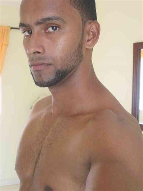 uncut cholo verga videos porno gay cholos vergones newhairstylesformen2014 com