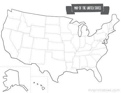 united states map with numbers 29 images of map of usa with numbers template infovia net