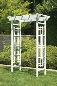wedding trellis plans diy metal trellis plans how to make a garden trellis from