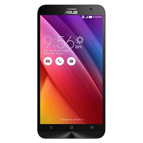 mobile themes for asus zenfone asus zenfone 2 price bangladesh