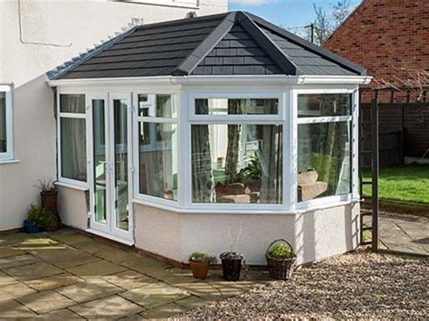 conservatory gallery conservatories from clearview
