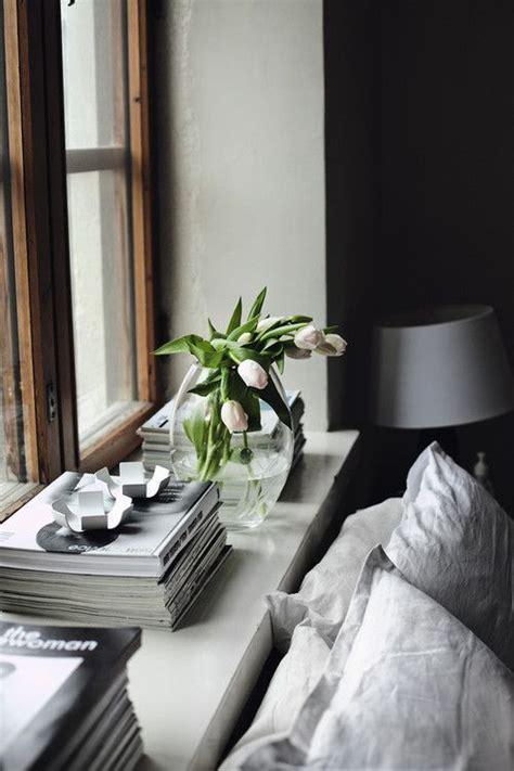 Window Sill Decor 25 Best Ideas About Window Sill Decor On