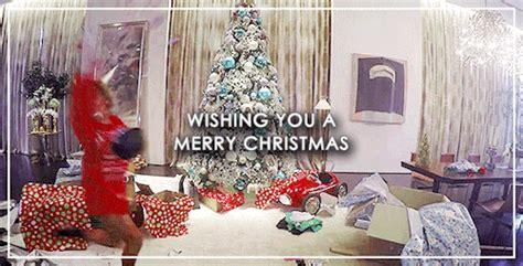 gif merry christmas  years eve  year animated gif  gifer  starcaster