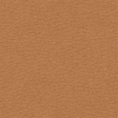 high resolution textures skin