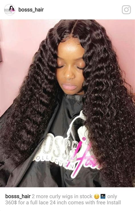 places in portland who does weave for black women crimped weave hairstyles fade haircut