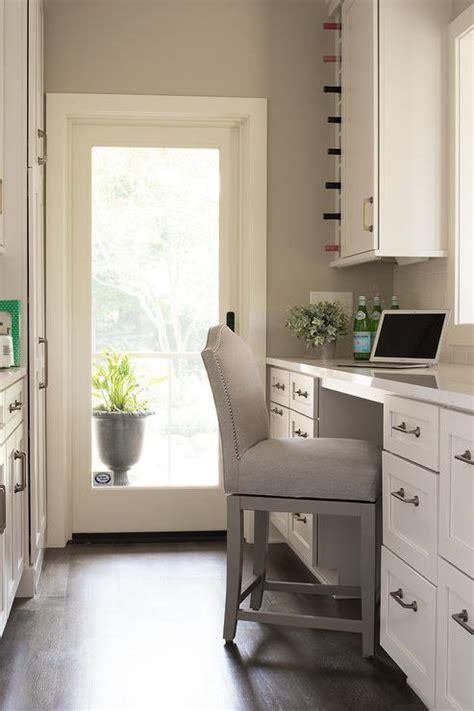 kitchen pantry desk  vertical wine rack