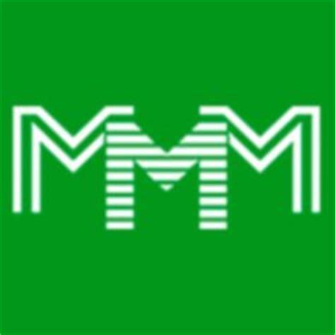 Mmm Mmm Mmm by Best 25 Mmm Global Ideas On Mmm Asia Global