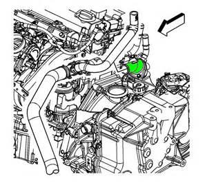 2002 pontiac montana camshaft sensor location 2002 wiring diagram free