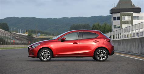 mazda reviews 2015 mazda 2 review photos caradvice