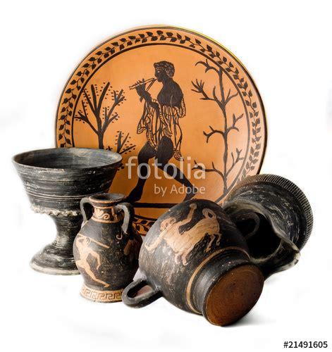 vasi etruschi prezzi quot etruscan terracotta quot immagini e fotografie royalty free