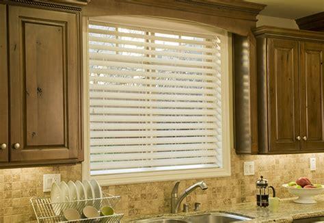 K Designers Home Remodeling K Designers Home Remodeling