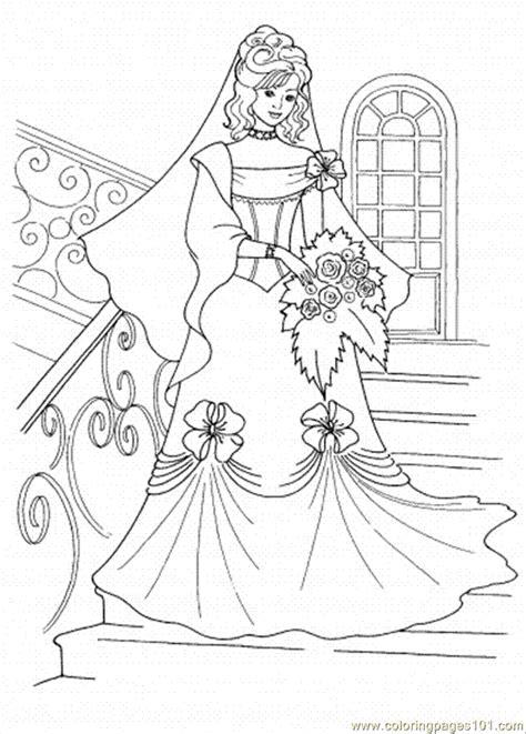 royal princess coloring pages free royal king coloring pages