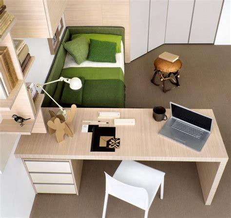 study table designs for bedroom lovable study desk ideas kids desks