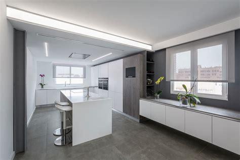ambientazioni cucine moderne 20 foto di cucine moderne alle quali ispirarsi