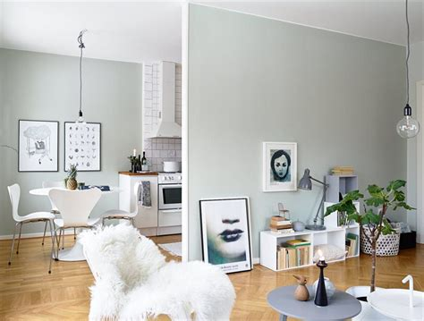 light grey walls grey walls for the win coco lapine designcoco lapine design