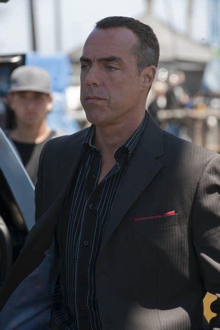 titus welliver the town titus welliver foto foto 1