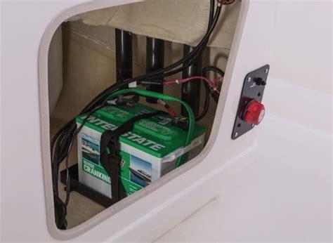 mako lts wiring diagram wiring diagrams