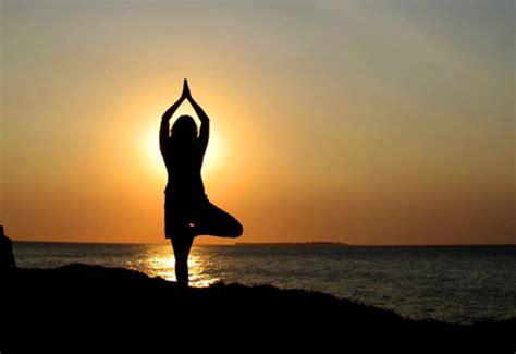 imagenes yoga y meditacion yoga y meditaci 243 n en puerto vallarta relajaci 243 n en