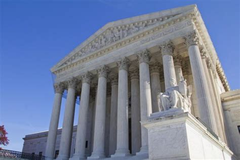 17 Judicial Search Judicial Driverlayer Search Engine