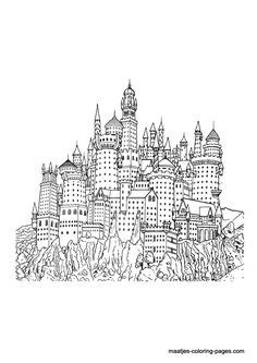 harry potter coloring book for adults pdf the world s catalog of ideas