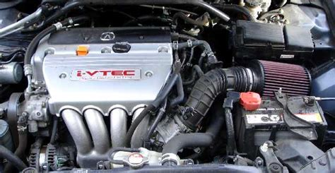 acura tsx cold air intake do it yourself diy acura tsx ram intake cold air