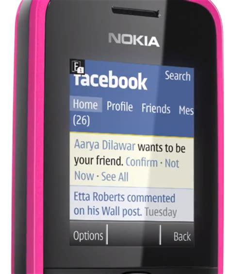 apps themes for nokia 110 nokia 110 philippines price specs features release date