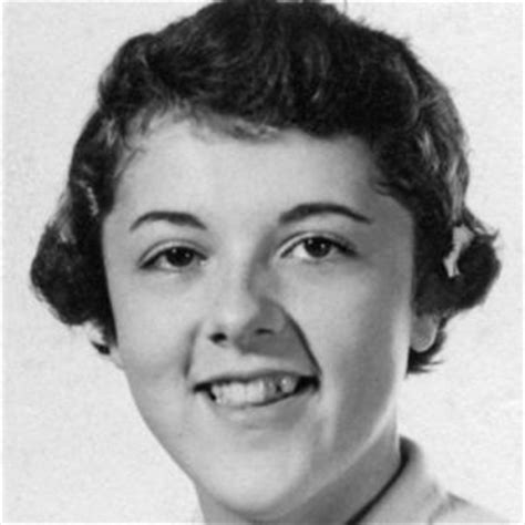 biography barack obama mother ann dunham academic anthropologist biography