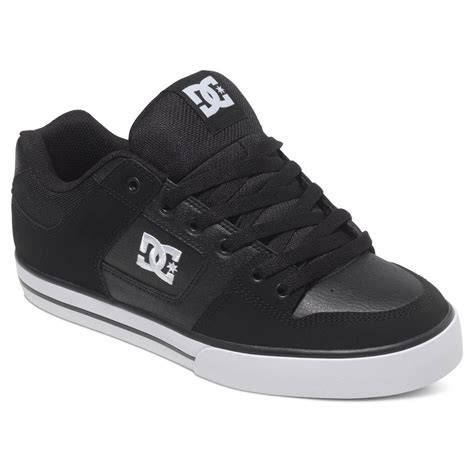 Dc Casual Suede Skate dc shoes s low top shoes skate streetwear casual