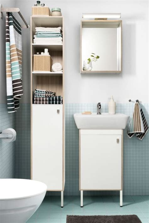 ikea bathroom storage ideas 1000 ideas about ikea bathroom storage on