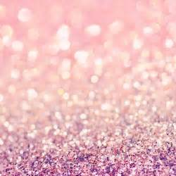 Largest Selection Of Curtains 17 Best Ideas About Pink Sparkle Background On Pinterest