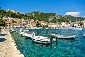hvar island croatia 301 moved permanently