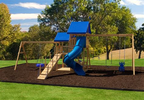 leisure time swing set leisure swing sets 28 images big backyard leisure time